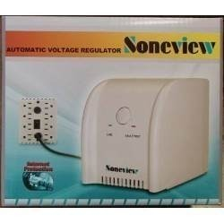 Regulador De Voltage Sonievew