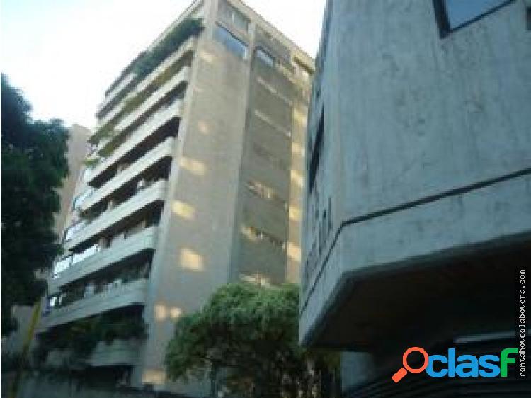 Apartamento Santa Eduvigis MG2 MLS18-13039