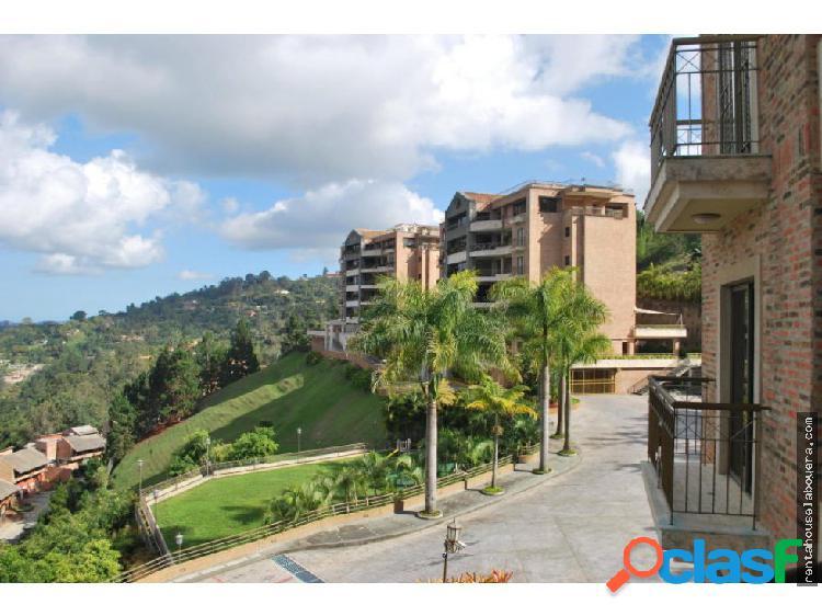 Apartamento en Venta Los Naranjos MG2 MLS18-1844