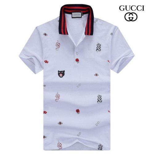 Camisas Gucci Excelente Calidad Tenemos Precios Al Por Mayor