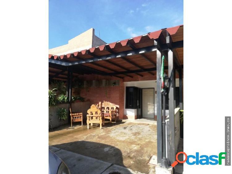 Casa Manantial Dorado, San Diego Carabobo