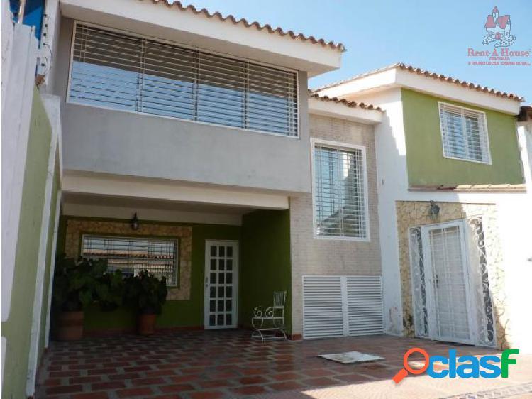 Casa Venta Villas Ingenio I Código: 19-7404. MCM