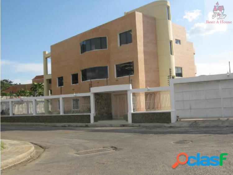 Casa en Venta Altos de Guataparo Mz 19-8394