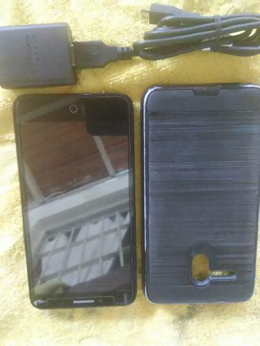 Celular Alcatel One Touch Flint Para Repara O Respuesto