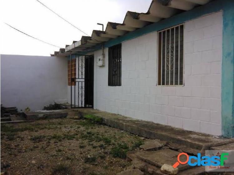 Hermosa Casa en Duaca