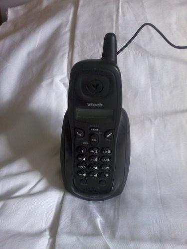 Teléfono Vtech Inalámbrico