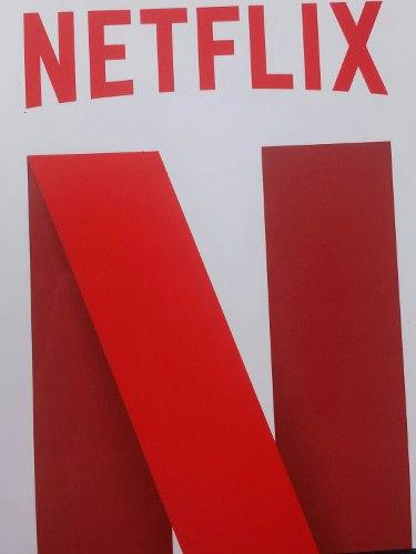 Cuente Netflix Original Hd Dos Pantallas