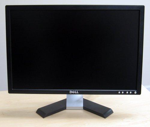Monitor Dell 17 Clase A