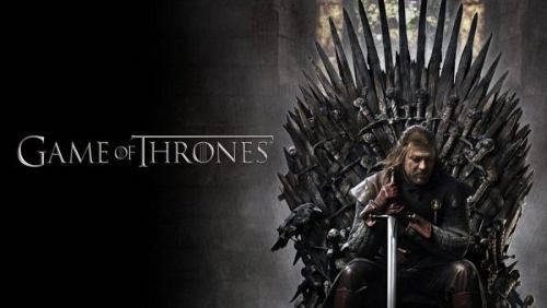 Serie Game Of Thrones Juego De Tronos Todas Las Temporadas