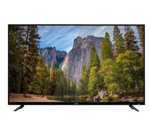Televisor Led Full Hd 32 Tv  Somos Tienda