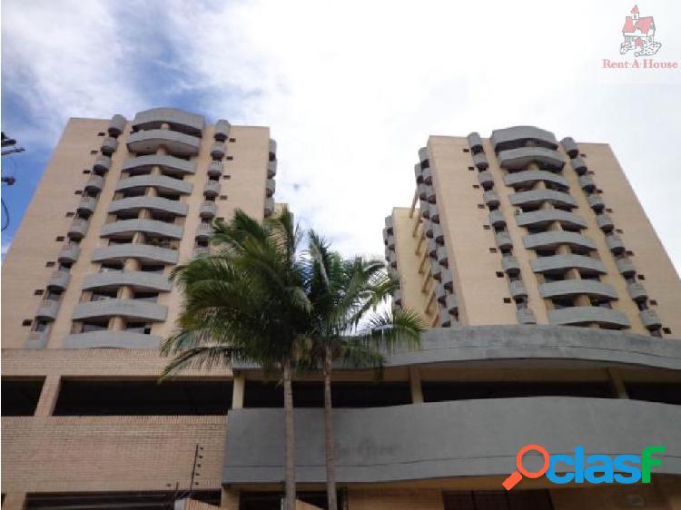 Apartamento en Venta Parque Mirador Om 19-1147