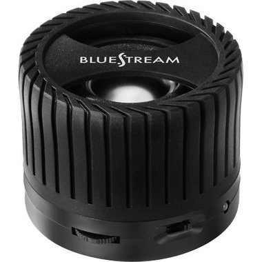Corneta Mini Speaker Bluetooth