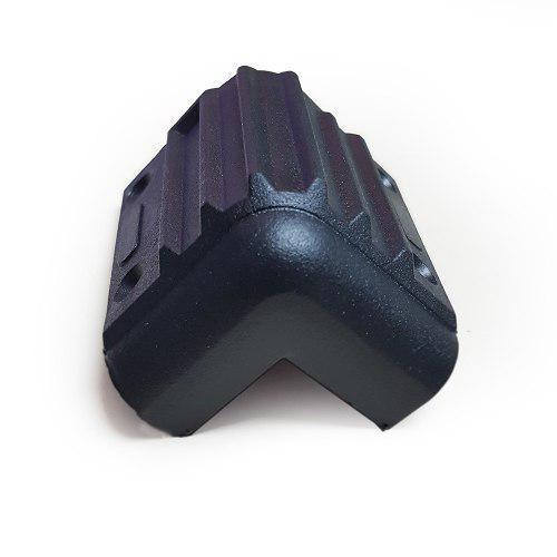 Esquinero Plástico Para Cajón Corneta 1 1/2x 2x 1/2 (2 U)