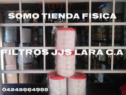 Filtro De Aspiradora Ridgid