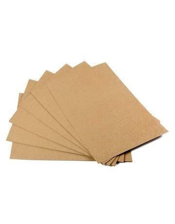 Pliegos De Papel Para Manualidades Y Papel Artesanal