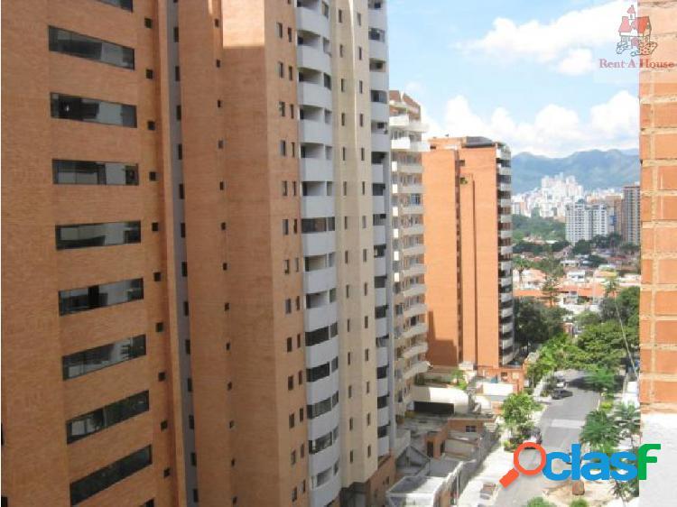 Apartamento en Venta La Trigalena Nv 19-5420