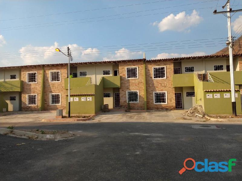 Apartamento en venta en Turmero, Urb. La Pradera Cod. 19