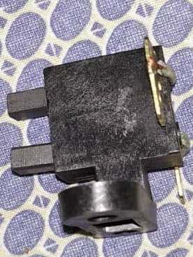 Carbonera Generador 2.5 Kva Y 5.5 Kva Planta Electrica