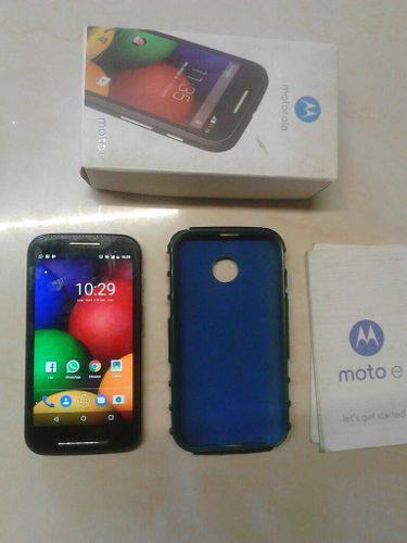 Motorola Moto E Xt1021 Primera Generacion