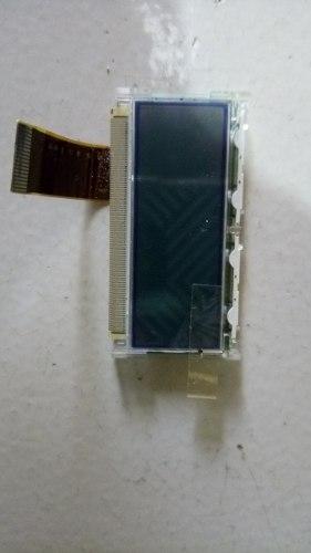 Pantalla (display) De Radio Motorola Serie Pro