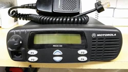 Radio Base Motorola Pro Uhf  Mhz Modelo 800t.rum