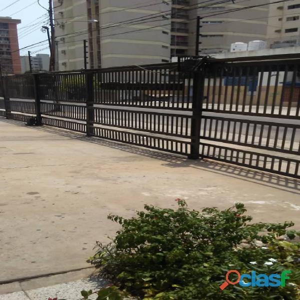 mervin rodriguez alquila apartamento amoblado en maracaibo