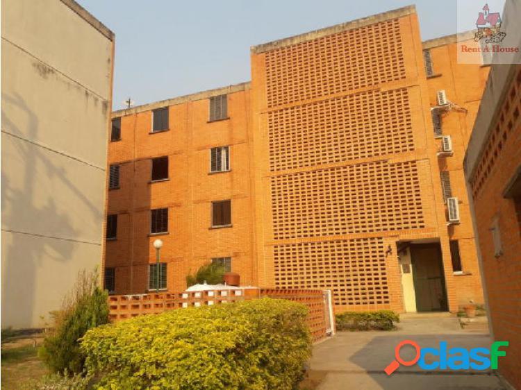 Apartamento en Venta El Tulipan Jt 19-8398