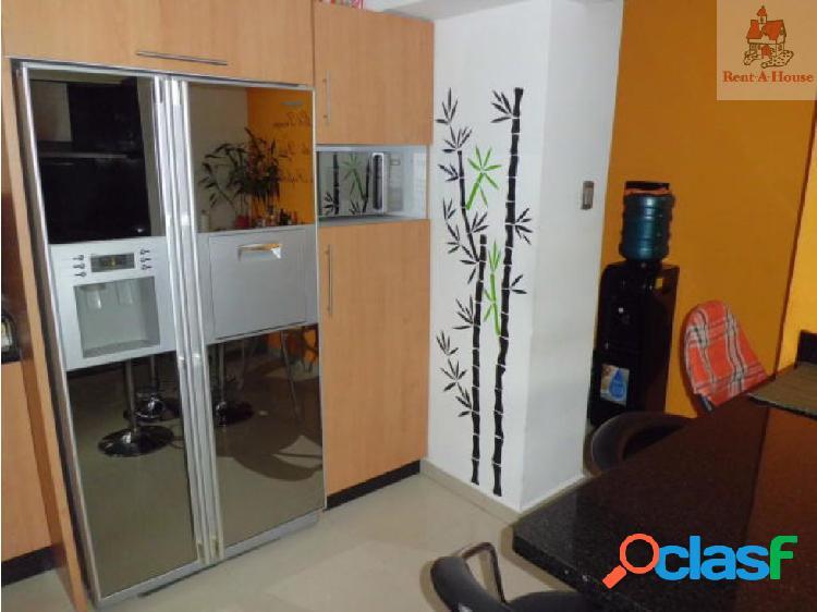 Apartamento en Venta Palma Real Gr 19-3211
