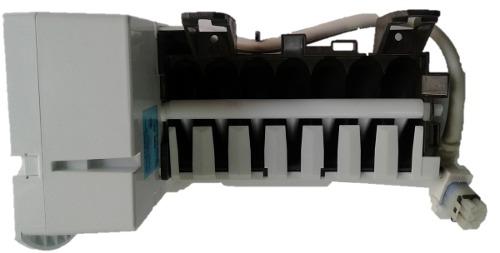 Fabricador De Hielo Nevera General Electric Wr30x