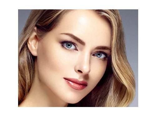 Oferta Lentes De Contacto Colores Cosmeticos