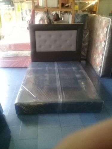 Box Y Copete Nuevo Somos Fabricantes