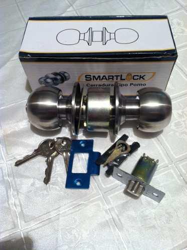 Cerradura Para Habitación/oficina Smartlock