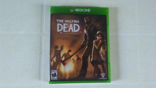 Juego Original Xbox One