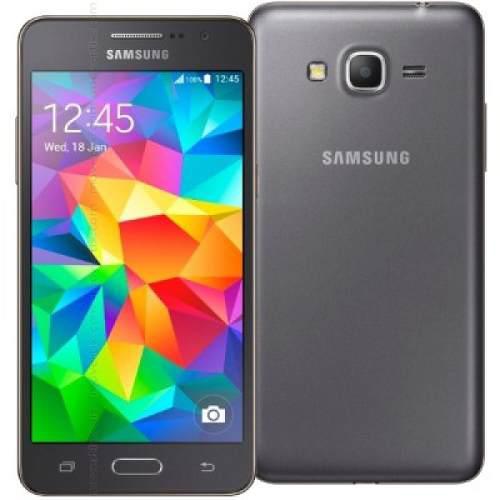 Samsung Galaxy Grand Prime Dual Sim Perfectas Condiciones