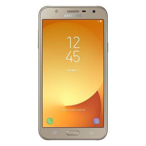 Samsung Galaxy J7 Neo 16gb Pantalla 5.5 Hd 13mp 4g