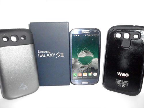 Samsung Galaxy S3 Grande Gt I9300 N