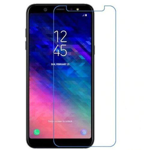 Vidrio Templado Para Samsung