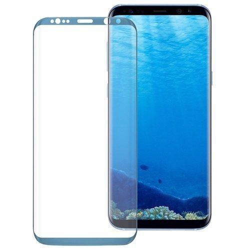 Vidrio Templado Samsung Galaxy S8, S8 Plus