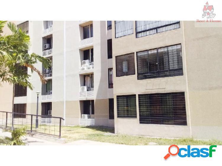 Apartamento en Venta Los Jarales Jt 19-8356