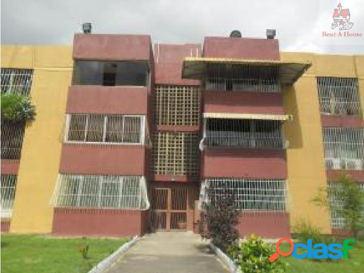 Apartamento en Venta Morro I Mz 19-8281
