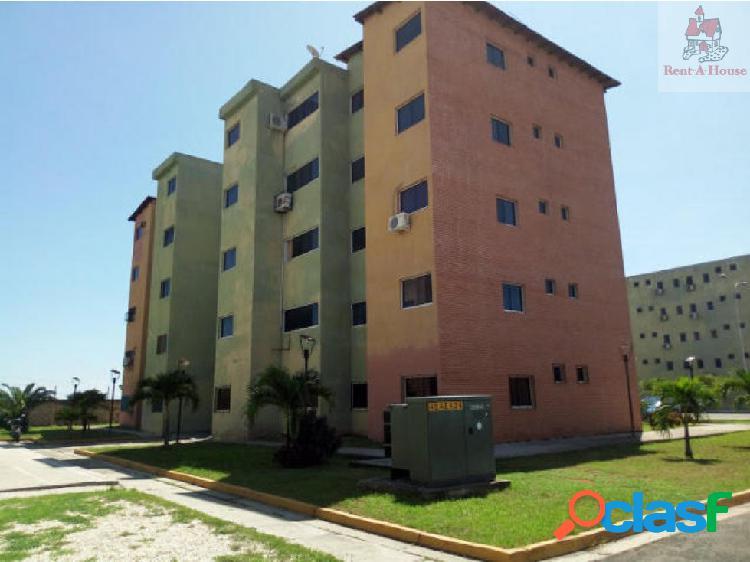 Apartamento en Venta Paraparal Jt 19-7594