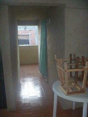 Casa De Temporada En La Guaira.