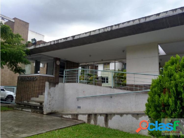 Casa en Venta en el Este Flex 19-8359