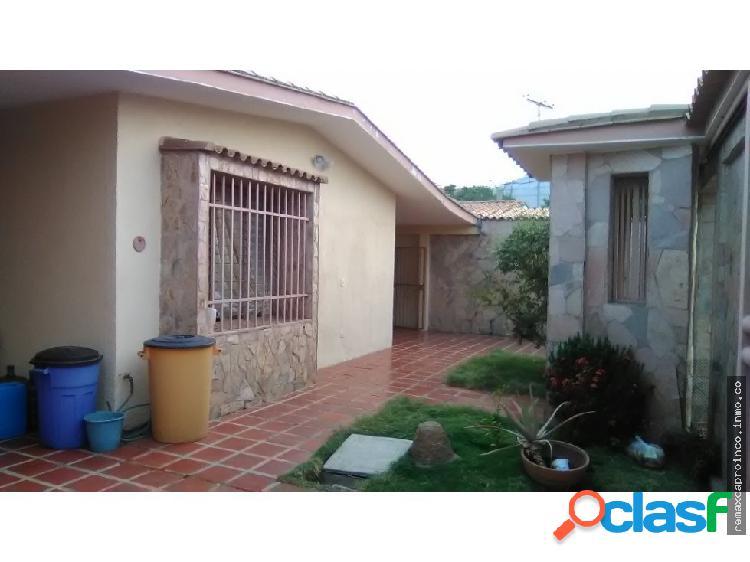 Casa en venta El Morro 1, San Diego