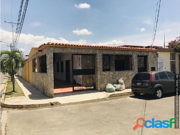 Casa en venta en Villas Atheneas - La Morita