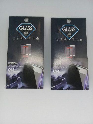 Lamina De Vidrio Templado Samsung J2 Core