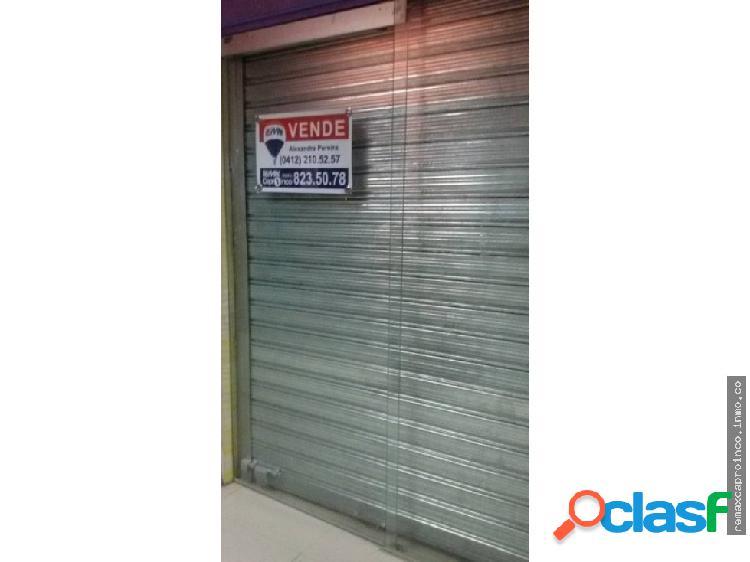 Local Comercial en Goajiros Center