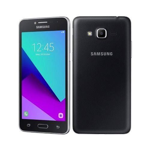 Samsung J2 Prime 16gb Micro Sd De 16gb