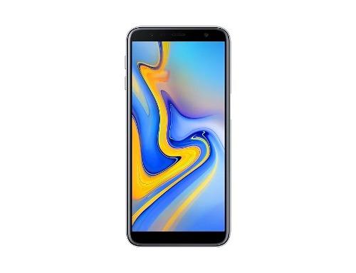 Samsung J6 +, 32gb De Memoria, 3gb De Ram, Pantalla Infinita