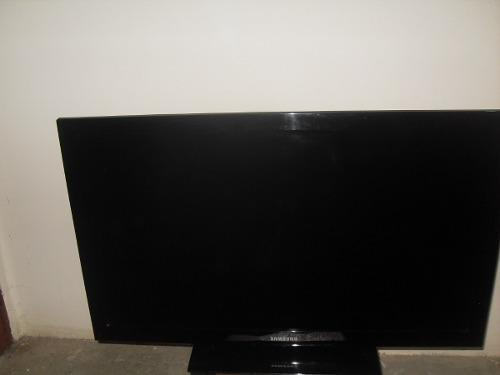 Tv Samsung De 40 Pulgadas Lcd